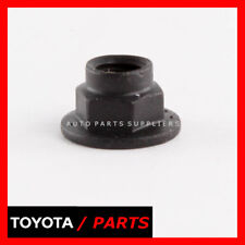 FACTORY TOYOTA  BATTERY NUT 1995-2004 TACOMA | 1996-2002 4RUNNER OEM 90179-08220