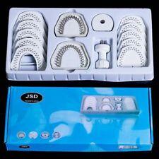 1 Set Dental Lab Model System for Laser Pin Machine Instrument Tool BEST