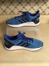 Adidas Questar Ride Men's Tennis Shoe 10.5
