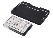 Li-ion Battery for DELL Streak US Mini 5 Streak 20QFO XMH3 312-0225 NEW
