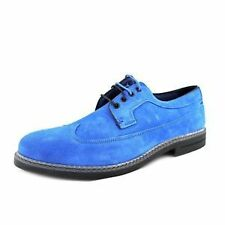 80183b1572aa Ted Baker Casual Shoes for Men