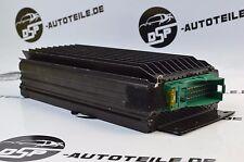 LANCIA Thesis 841AX Ampfilier Verstärker Endstufe BOSE 60661380