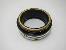 Lens Parts For Nikon Nikkor AF-S 300mm F/4D IF-ED AF UltraSonic Focus Motor Unit