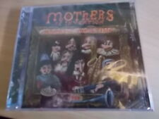 Frank Zappa & Mothers Of Invention - Ahead Of Their Time  CD  NEU  (2012)