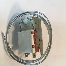 Ignis Whirlpool System 600 Fridge Freezer Thermostat. 481927128611