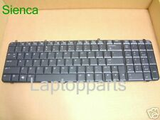 Genuine HP DV9500 DV9600 DV9700 DV9800 DV9900 Keyboard