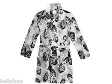 ~Adidas Jeremy Scott JS PLASTIC Track Top RAIN COAT shirt Jacket firebird~Sz Lrg