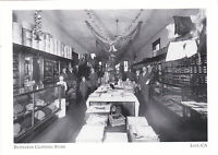"*Postcard-""The Enterprise Clothing Store"" -1907-  *Lodi, CA. (#187)"