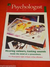 April Medical & Nursing Magazines