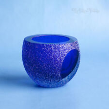 Sommerso Vintage Original Italian Art Glass