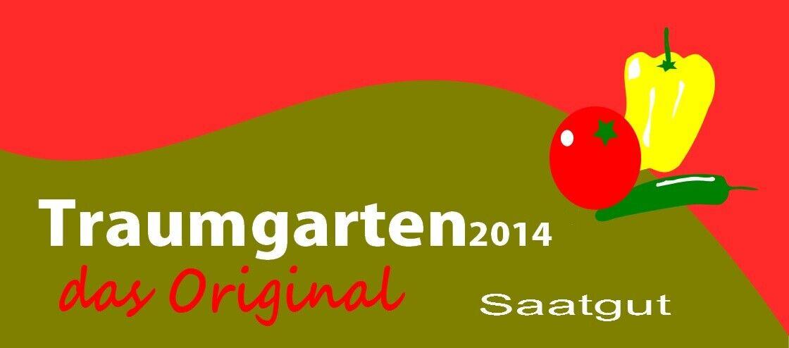 traumgarten2014