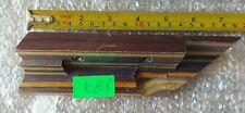Original Anschutz cheek piece also for Feinwerkbau Walther Weihrauch stocks K85