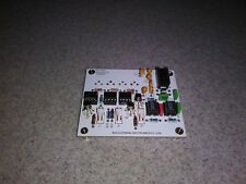 Boogieman preamp / filter board for Alembic Series 1 or 2 instruments , new