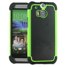 HTC Silicone/Gel/Rubber Mobile Phone Cases, Covers & Skins for HTC