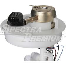 Spectra SP7142M Fuel Pump Module Assembly *CARQUEST PACKAGING*