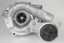 Turbolader NISSAN Kubistar Micra RENAULT 1.5 dCi 42 KW 48 KW K9K Turbotechnik24
