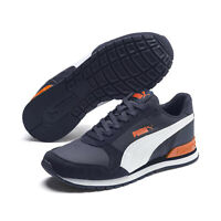 PUMA ST Runner v2 NL Sneakers JR Kids Shoe Kids