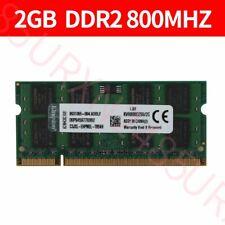 2GB Module IBM/Lenovo Thinkpad T61/T61p/X61/Z61 Laptop/Notebook DDR2 RAM Memory