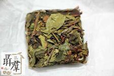 China oolong tea - Zhang Ping Shuixian - Чжанпин Шуйсянь около 100g