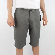 Fox Essex Pantalones cortos Cortos Corto de los hombres,VARIOS COLORES, 13497