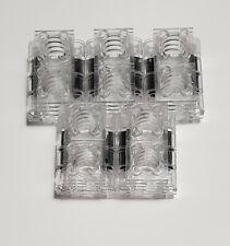 4 x Lego Technic Motor Block Zylinder neu-hell grau 4234251 4234251 2850 2850b