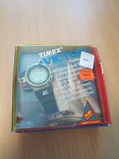 TIMEX MENS VICTORY SAILING WATCH rare NEW IN BOX