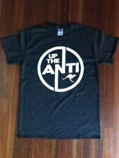 Gildan Punk Adult Unisex T-Shirts