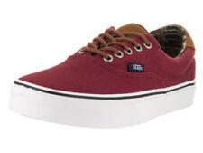 f307cf8c29e213 Vans Era Men s Athletic Shoes