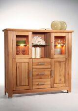 Moderne Schränke & Wandschränke aus Buche fürs Wohnzimmer