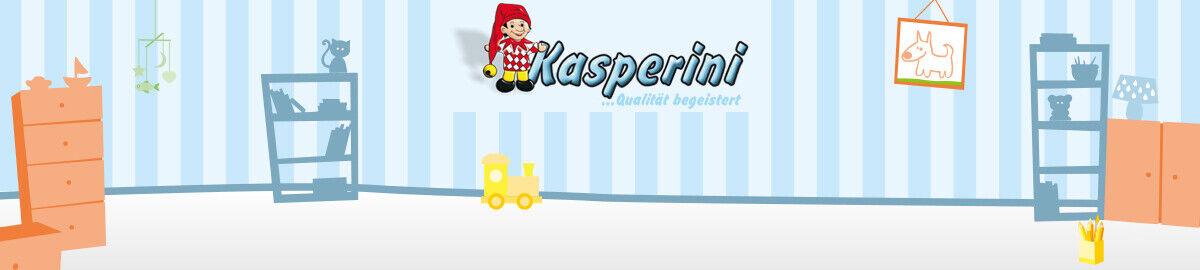 kasperini_gmbh_deutschland