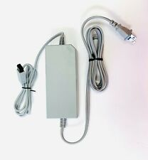 Nintendo AC Wall Power Supply Adapter RVL-002 For Wii Console OEM