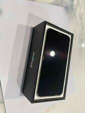 Apple iPhone XS - 64GB - White(Verizon) A1920 (CDMA + GSM)