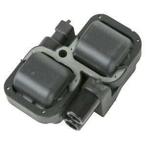 Delphi GN10361 Ignition Coil For Select 98-11 Chrysler Mercedes-Benz Models