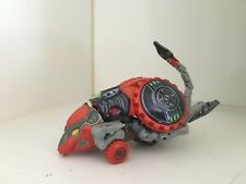 rattrap beast wars transformer
