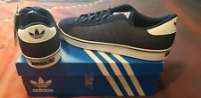 ADIDAS ORIGINALS RL- TRAINERS - BRAND NEW  !!!