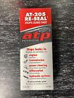 ATP AT-205 RE-SEAL