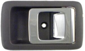 Interior Door Handle Front/Rear-Right|Dorman 79521 - 12,000 Mile Warranty