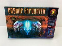 Cosmic Encounter von Avalon Hill Brettspiel Gesellschafts SciFi neuwertig