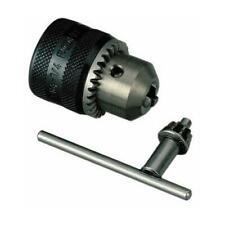 Proxxon 24020 Drill chuck for PD 230/E