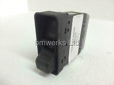 Bmw E31 Serie 8 Faros Switch 1384005