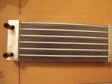 4560028  RV Motorhome Dash heater core Damon, Monaco,Safari & others