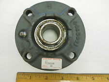 "LINK BELT FLANGE BEARING UNIT 1"" FC3U216N"