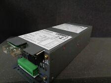 "LAMBDA JFS1000-24 Switching Power Supplies 24V 41.6A ""Tested Good"""