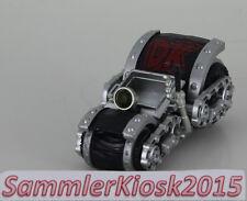 Dark Barrel Blaster Skylanders superchargers Vehicle-nuevo embalaje original no variante