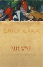 Klee Wyck by Emily Carr (2004, Paperback)