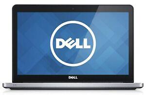 "Dell Inspiron 15 7537 15.6"" i7 8GB 1TB SSHD FHD Touchscreen Laptop"
