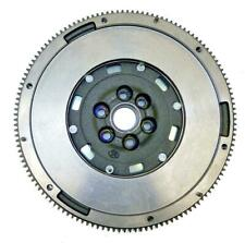 LUK DUAL MASS FLYWHEEL FOR VW PASSAT 2.0 TDI 4MOTION DIESEL (12-14) 415066710