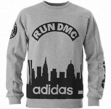 adidas Hoodies   Sweatshirts for Men bb8226951