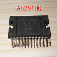 Pack of 5 HQ 25Mhz Crystal Through Hole HC-49U