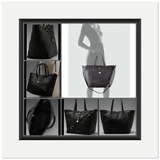 Marc by marc jacob black tote bag